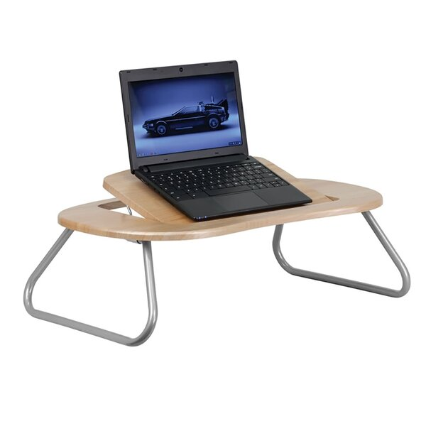 Laptop Tray by Offex| @ $38.10