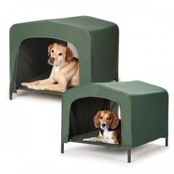 dog cot bed defaultname