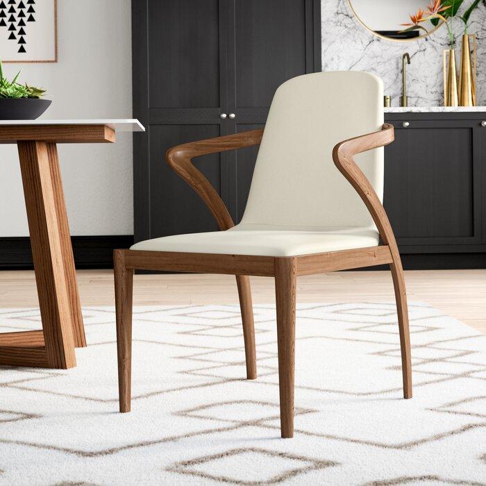 Astounding Mullan Bend Upholstered Dining Chair Forskolin Free Trial Chair Design Images Forskolin Free Trialorg