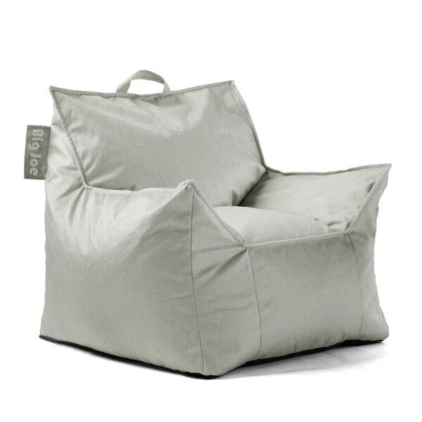 Big Joe Mitten Bean Bag Chair by Comfort Research