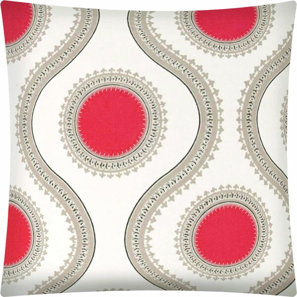 Mayson Indoor/Outdoor Throw Pillow (Set of 2)