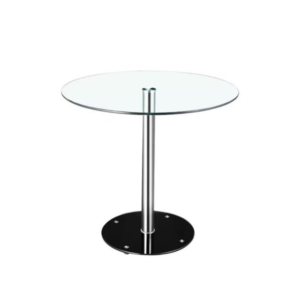 Carbonell Dining Table by Orren Ellis