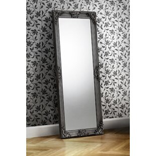 Floor To Ceiling Mirrors | Wayfair.co.uk