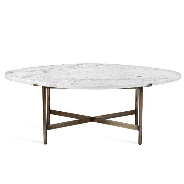 Arlington Coffee Table