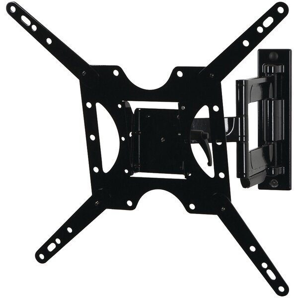 Paramount Universal Articulating Wall Mount 32-50 LCD/LED Screens by Peerless-AV