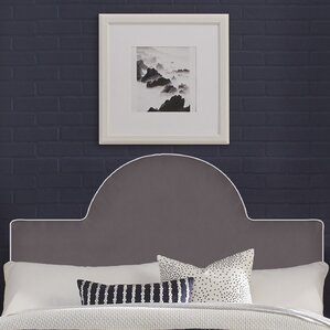 Instant Panel Headboard by Perfect Fit Industries