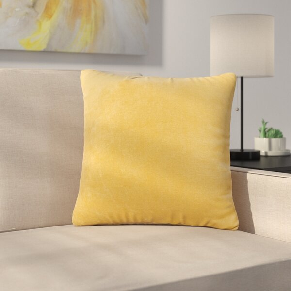 Throw Pillow (Set of 2) by Mercury Row