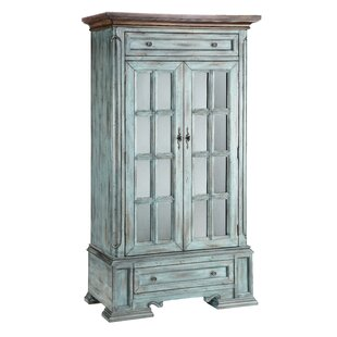 Innovative Tall Cabinet With Doors Model