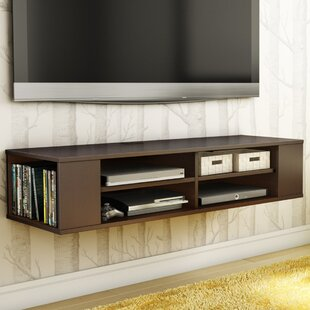 Search Results For Floating Media Cabinet