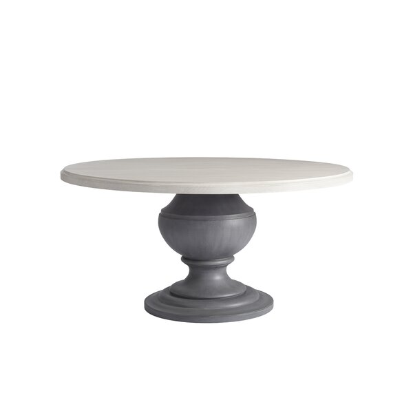 Tennille Dining Table by August Grove