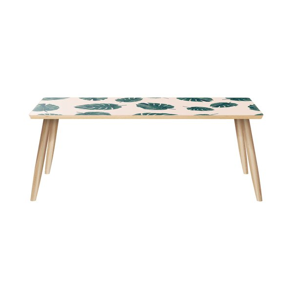 Laurelynn Coffee Table By Brayden Studio