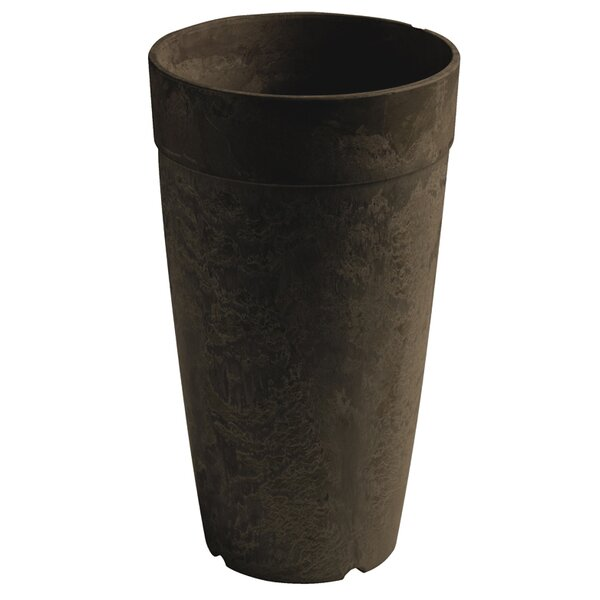 Dolce Composite Pot Planter by Novelty