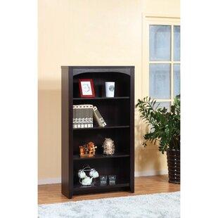 Wagenen Standard Bookcase
