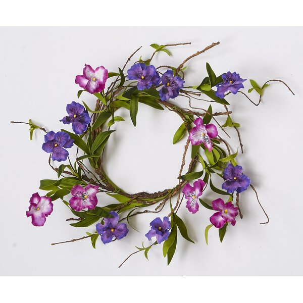 6.5 Wreath (Set of 2) by Ophelia & Co.