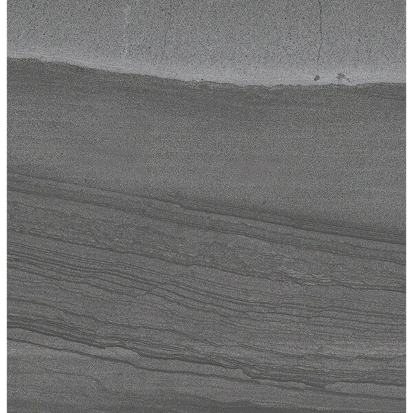 Sandstorm 18 x 18 Porcelain Field Tile in Sahara by Emser Tile