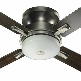 Weathered grey ceiling fan wayfair save to idea board aloadofball Gallery