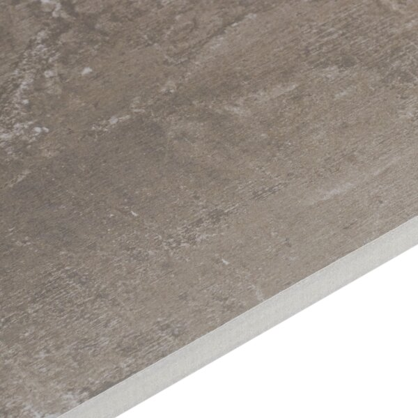 Rowe 12 x 24 Porcelain Field Tile in Cosmo by Itona Tile