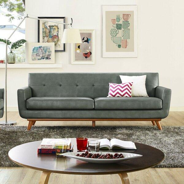 Brackett Sofa by Corrigan Studio