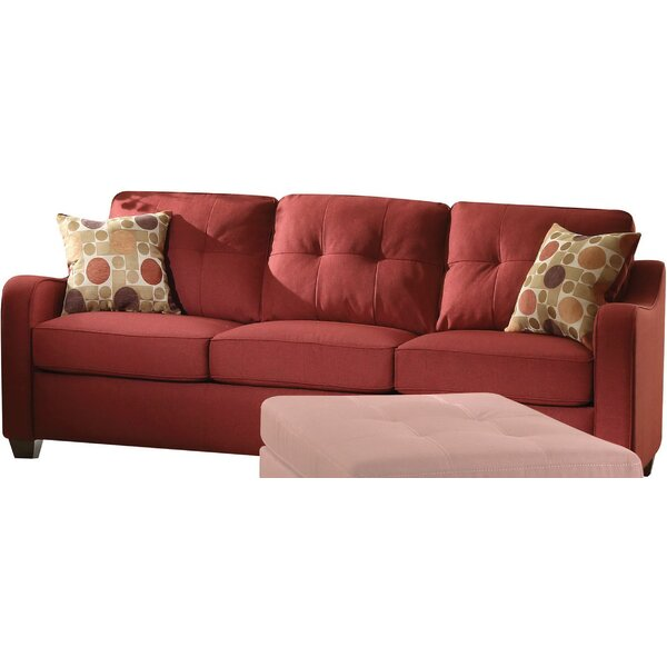 Miraloma Sofa by Darby Home Co
