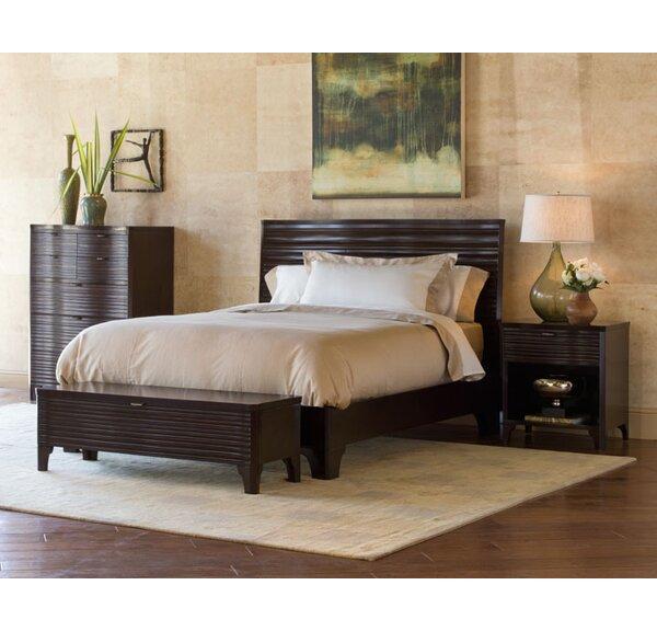 Ratchford Standard Configurable Bedroom Set by Brayden Studio