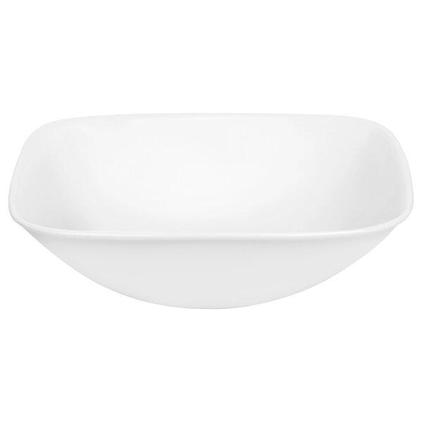 Square Serving Bowl by Corelle