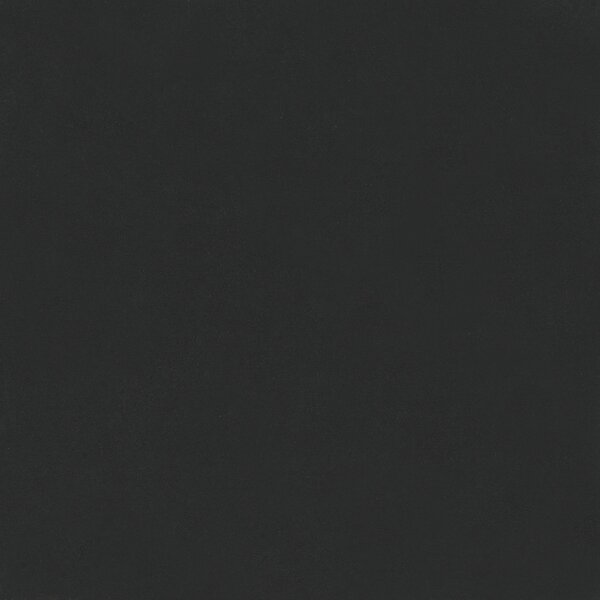 Element 24 x 24 Porcelain Tile in Off-Black by Walkon Tile