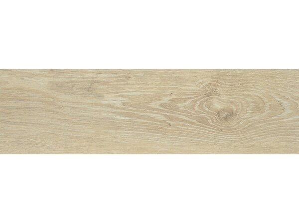 Grove 6 x 24 Ceramic Wood Look/Field Tile in Acre by Emser Tile