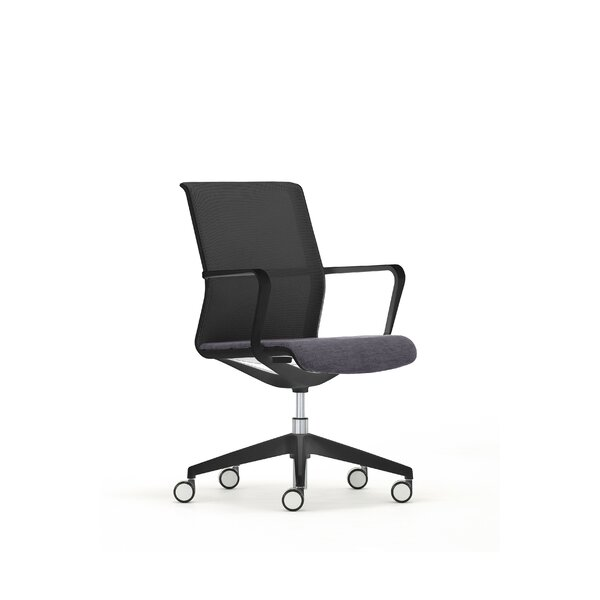 Circo Mesh Office Chair by Senator