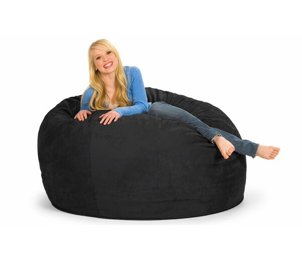 Enormo Bean Bag Sofa by Relax Sacks