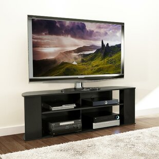 Compare prices Javier TV Stand for TVs up to 60 ByBrayden Studio