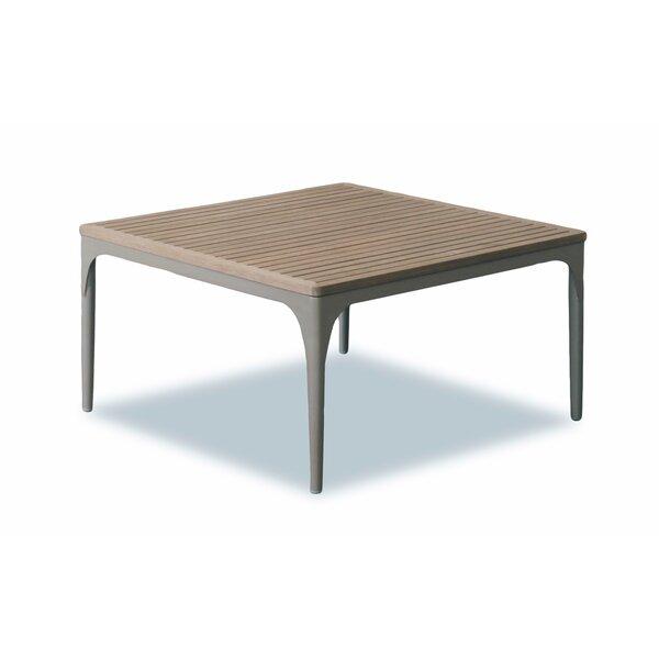 Higham Side Table by Brayden Studio