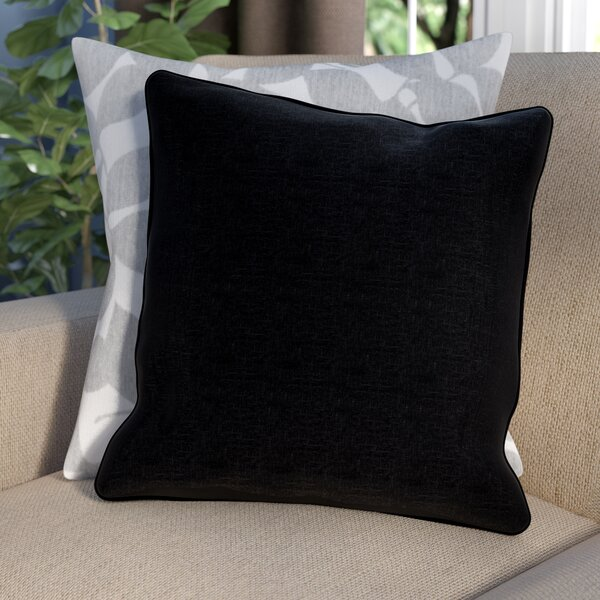 Thorson Outdoor Throw Pillow (Set of 2) by Andover Mills| @ $36.99