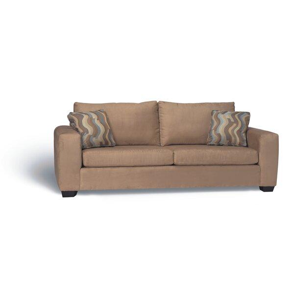 Cameron Sofa By Sofas To Go