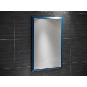 York Bathroom Wall Mirror