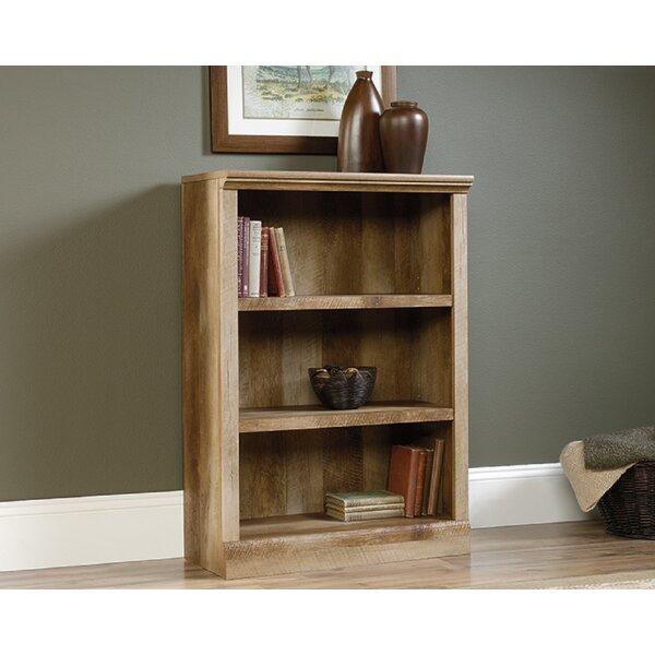 Shoreditch Standard Bookcase By Red Barrel Studio