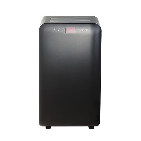 14,000 BTU Portable Air Conditioner with Remote by Avista USA
