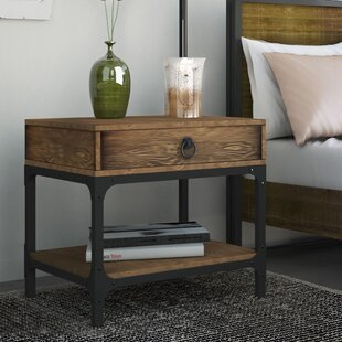 rustic end tables. Tanner Side Table Rustic End Tables