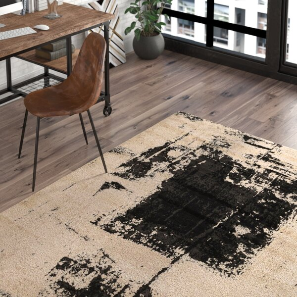 Cinco Area Rug by Trent Austin Design