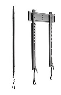 Thinstall Series Fixed Universal Wall Mount for 26 - 47 Screens by Chief Manufacturing