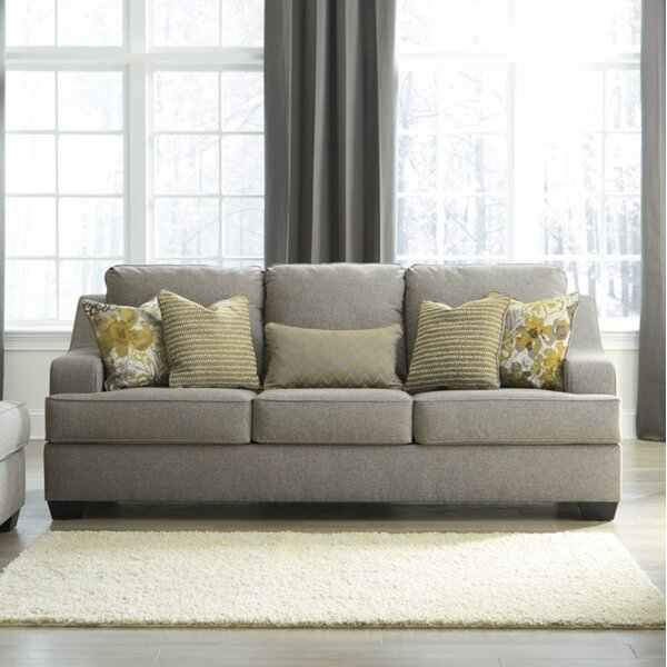 Dashing Style Roland Sofa Shopping Special:
