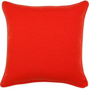 Aitana Outdoor Throw Pillow
