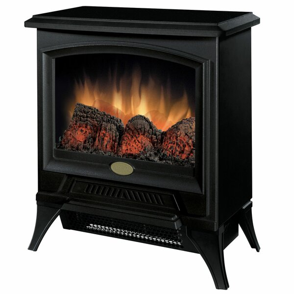 Vent Free Electric Stove by Dimplex