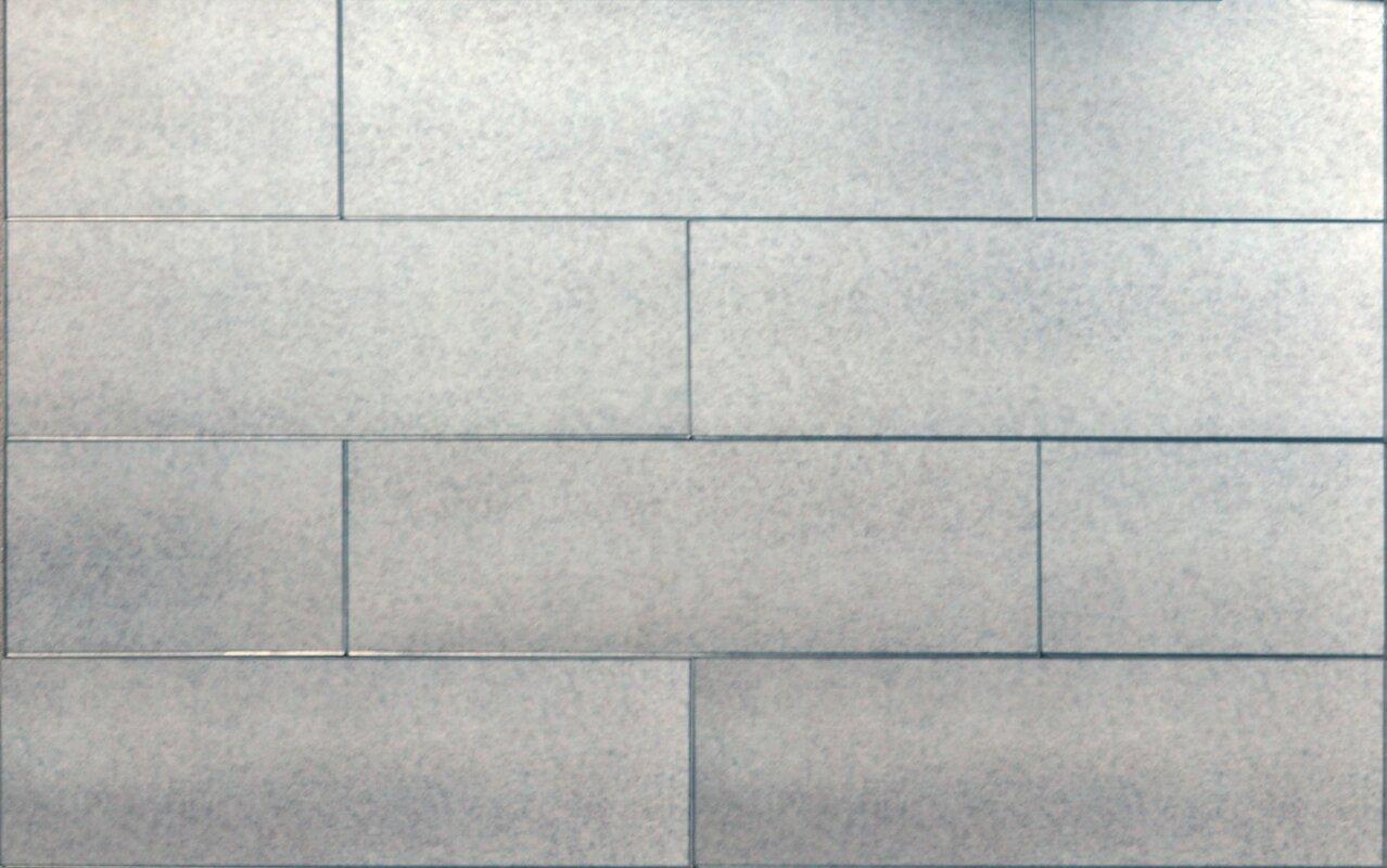 Excellent 12 Inch Floor Tiles Tiny 12X12 Styrofoam Ceiling Tiles Clean 16X16 Ceiling Tiles 18 X 18 Ceramic Tile Young 2 By 4 Ceiling Tiles Pink3D Glass Tile Backsplash The Bella Collection Django Mirror 4\u0027\u0027 X 12\u0027\u0027 Glass Subway Tile ..