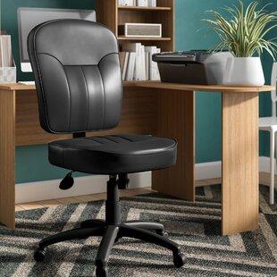 Passyunk Executive Chair