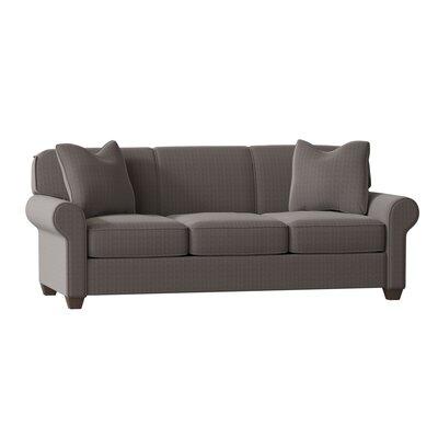 Sofa Throw Pillow Fabric Product Photo