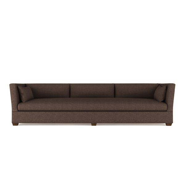 Leung Sofa by 17 Stories