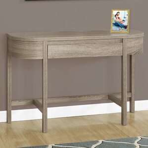 Manda Console Table by Monarch Specialties Inc.