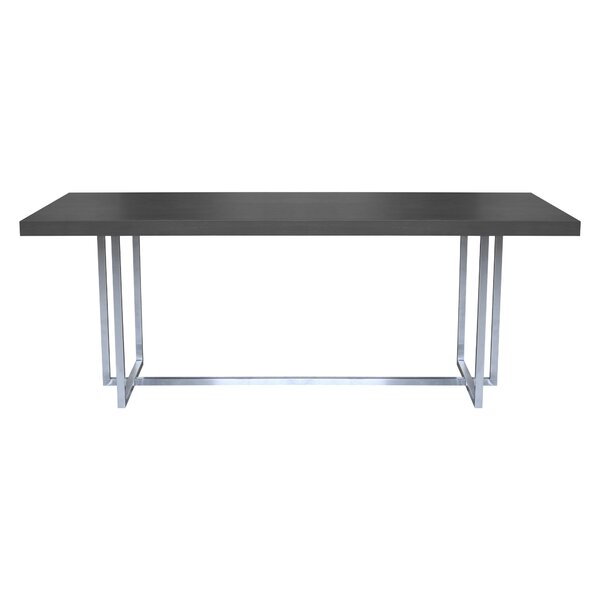 Fillingham Dining Table by Ivy Bronx Ivy Bronx