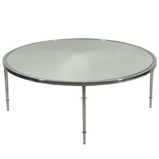 Great Veris Coffee Table Amazing Design