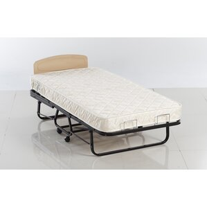 Folding Bed by Istikbal